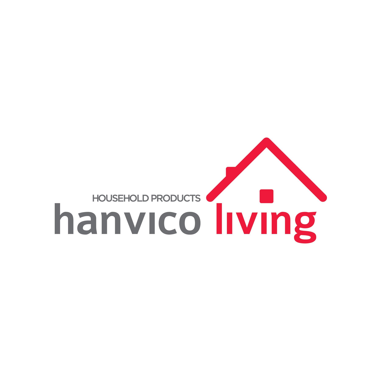 Hanvico Living Logo (e)